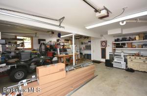 1140 Main Dalton MA 01226