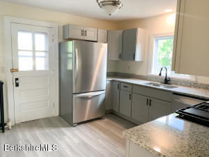 11 Rhode Island Pittsfield MA 01201