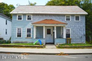 43 Bellevue Adams MA 01220