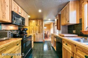 225 State Great Barrington MA 01230