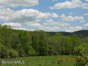 LOT 16 Jenks Rd Cheshire MA 01225