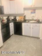 260 Pittsfield Rd, Lenox MA 01240