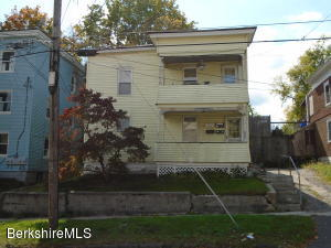 251-253 Linden Pittsfield MA 01201