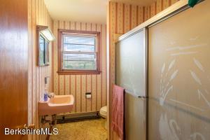 43 Brown Lenox MA 01240