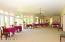 453 Stockbridge Rd, Great Barrington, MA 01230
