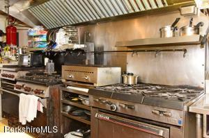 453 Stockbridge Great Barrington MA 01230