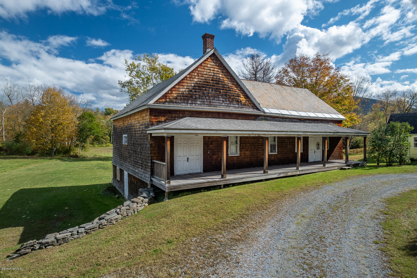 584 Water, Williamstown, Massachusetts 01267, ,Land,For Sale,Water,227500