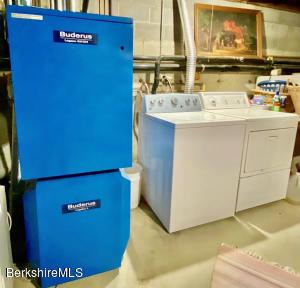 76 Boice Egremont MA 01252