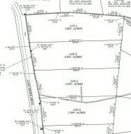 314 Lakeshore Sandisfield MA 01255