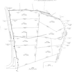 320 Lakeshore Sandisfield MA 01255