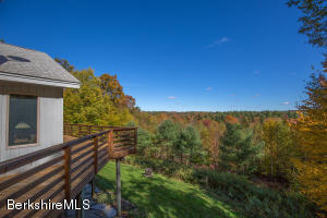 358 Harrington Otis MA 01253