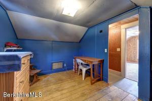 28 Mill North Adams MA 01247