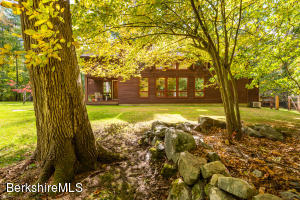 235 Long Pond Great Barrington MA 01230