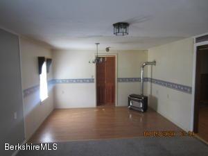 66 Orlando Pittsfield MA 01201