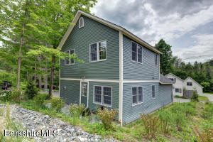 1 Shamrock Stockbridge MA 01262