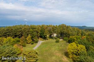 24-30 Berkshire Heights Great Barrington MA 01230