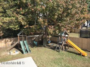 363 Elm Pittsfield MA 01201