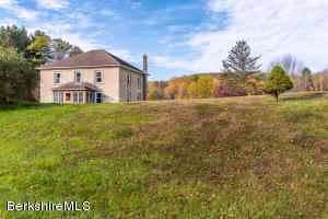 16 Gt Barrington West Stockbridge MA 01266