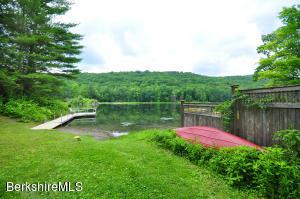 333 Long Pond Great Barrington MA 01230