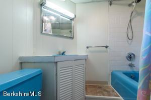 83 Sherwood Lenox MA 01240