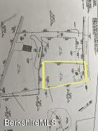 Great Barrington MA 01230