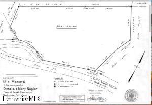 State Great Barrington MA 01230