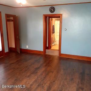 485 Walnut North Adams MA 01247