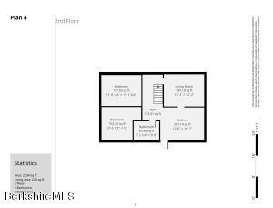 1434 Main Sheffield MA 01257