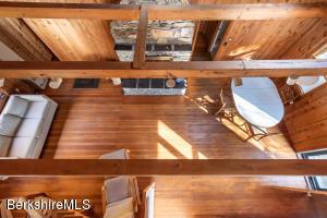 10 Housatonnuck Stockbridge MA 01262