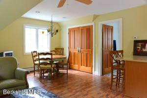 112 Brush Hill Great Barrington MA 01230