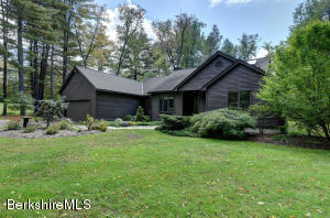 60 Hurlburt Great Barrington MA 01230