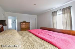 185 Hulett Hill Sheffield MA 01257
