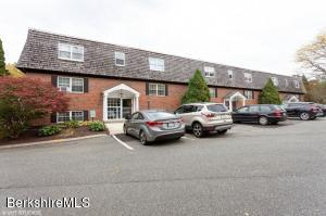 260 Pittsfield Lenox MA 01240