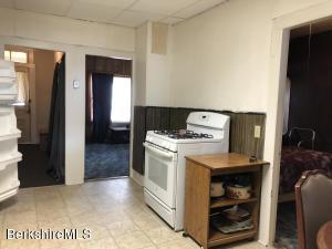 102 Fourth Pittsfield MA 01201