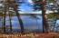 10 Northwest Cove, Monterey, MA 01245