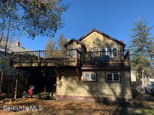 15 Latham Williamstown MA 01267