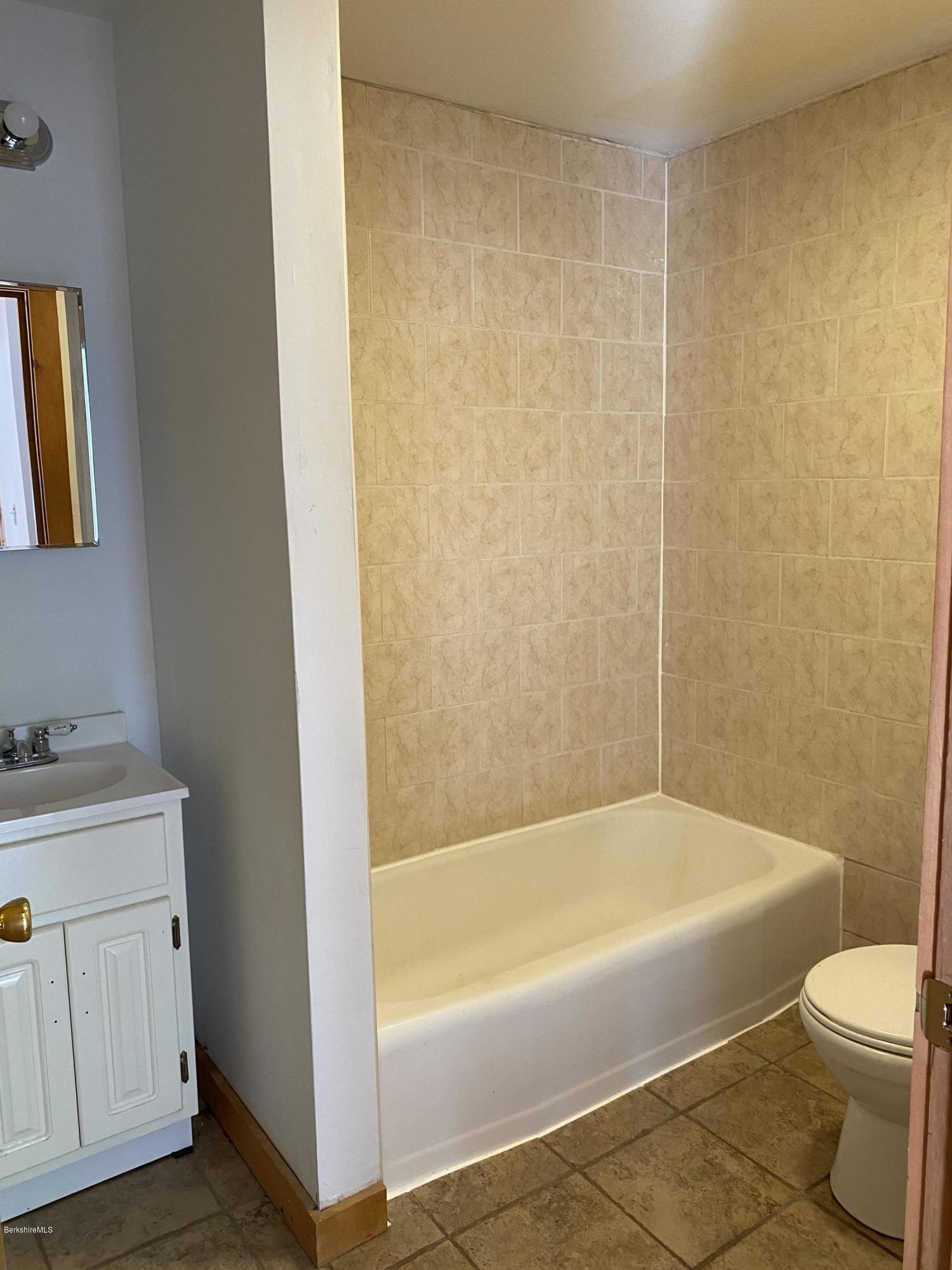 bath vw3