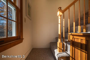 31 Interlaken Stockbridge MA 01262