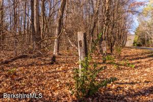 1B Tree Farm Stockbridge MA 01262