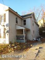 268 West Pittsfield MA 01201