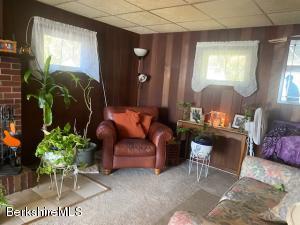 206 Shadowland Cove Cheshire MA 01225