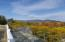 57 Mt Tom Rd, Salisbury, CT 06068