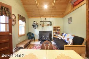 Norwalk Acres Monterey MA 01245