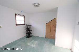 450 Alum Hill Sheffield MA 01222