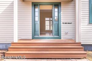 825 Mallard Lee MA 01238