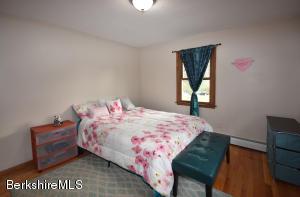 5 Alice Lanesborough MA 01237