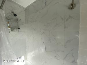 21 Elm Lenox MA 01240