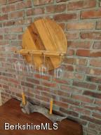 4099 Jacobs Ladder Becket MA 01223