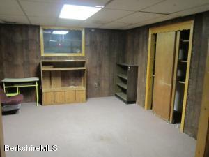 429 Reservoir North Adams MA 01247