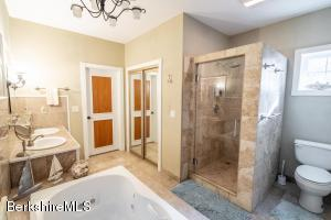 29 Valley View Becket MA 01223